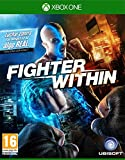 Fighter Within [Importer espagnol]