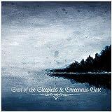Sun of the Sleepless/Cavernous Gate - Sun of the Sleepless