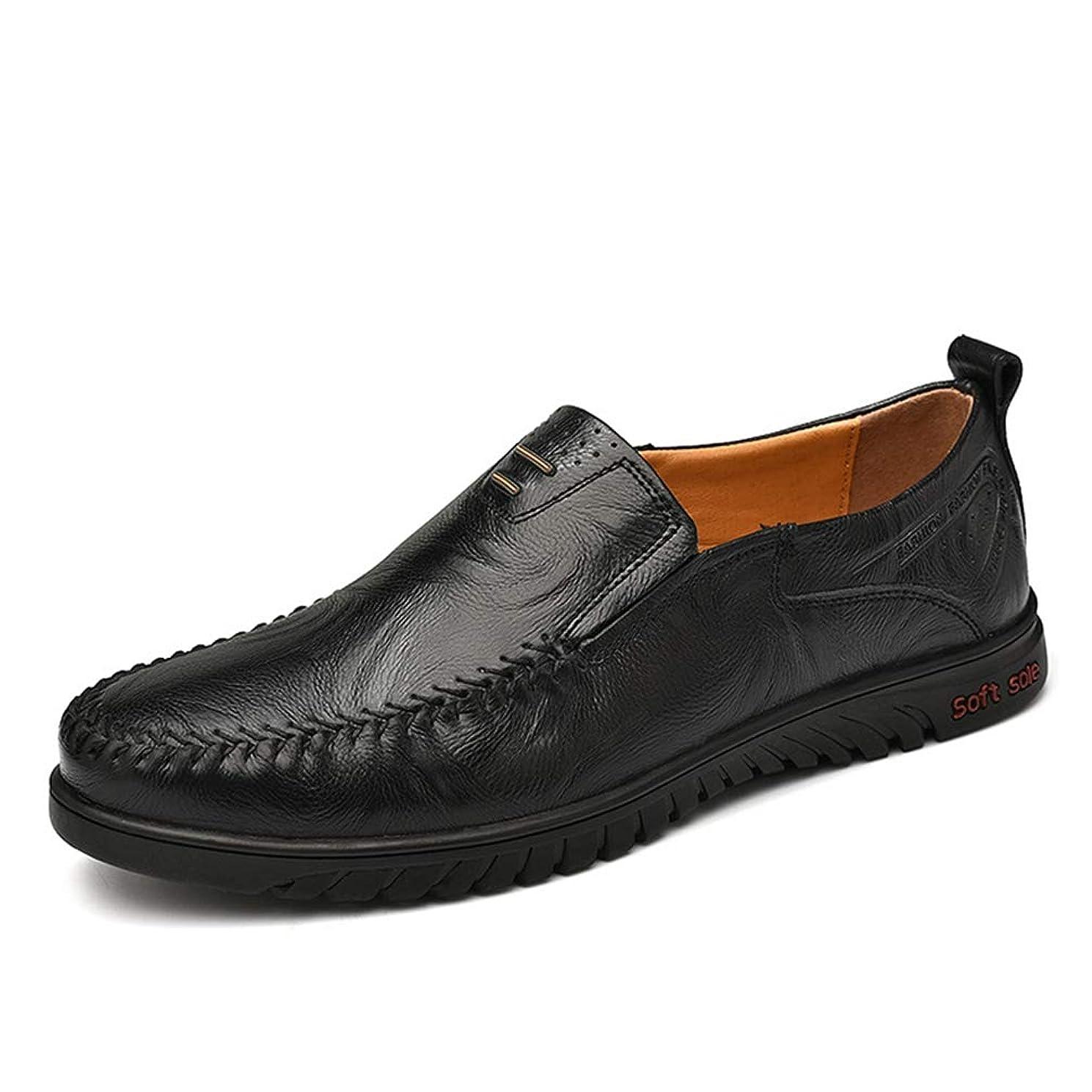 憂鬱な型出来事安全靴 作業靴 メンズ カジュアル ビジネス シューズ 冠婚葬祭 耐摩耗 滑り止め 防水 スニーカー ローファー スリッポン 紳士靴 ドライビングシューズ ウォーキング シューズ