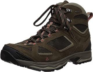 Breeze III GTX Men's Boot