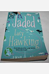 Lucy Hawking Paper back Paperback