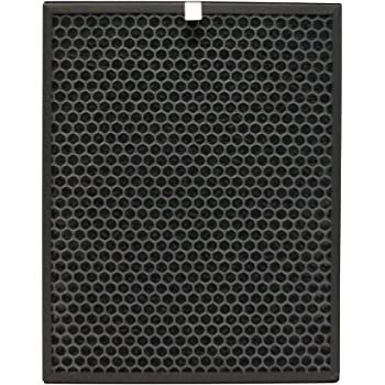 iAmoy FY3432/10 Filtro de Activado carbón de Repuesto Compatible ...