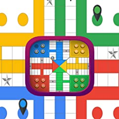 Ludo is a strategy board game for two to four players, in which the players race their four tokens from start to finish according to the rolls of a single die. Like other cross and circle games, Ludo is derived from the Indian game Pachisi, but simpl...