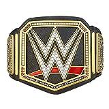 WWE - Cinturón