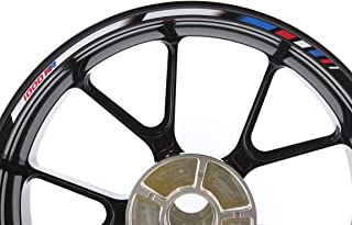 Suchergebnis Auf Für Bmw K1300s Aufkleber Magnete Zubehör Auto Motorrad