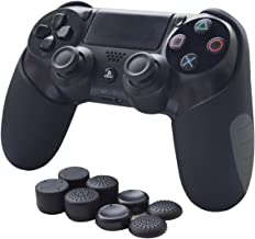 Best ps4 action grips Reviews