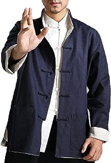 taichi jacket