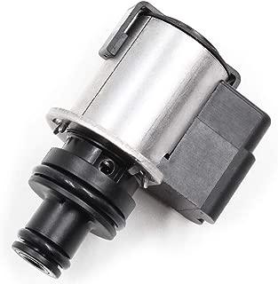 Hotwin Torque Converter Transmission Lock Up Solenoid for CVT TR580 TR690 Remanufactured