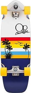 Ocean Pacific Surfskate Complete Surf Skate Sunset...
