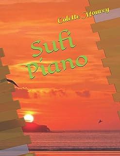 Sufi Piano