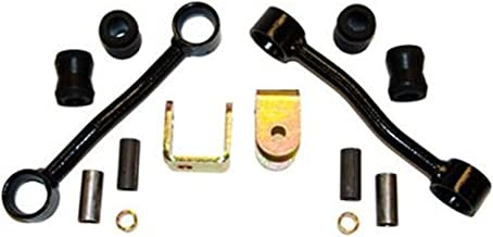Best all pro sway bar links Reviews