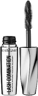 Bareminerals Lash Domination Volumizing Mascara Mini Travel Size 0.05 Oz by Bare Escentuals