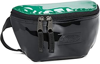 Eastpak Men's Springer Belt Bag