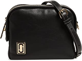 Marc Jacobs Women's Mini Squeeze Bag