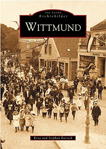 saturn wittmund