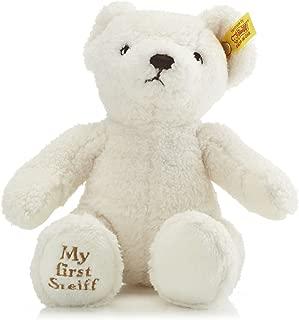 Best my first steiff teddy bear Reviews