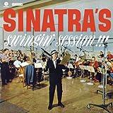 FRANK SINATRA-SINATRA'S SWINGIN' SESSION