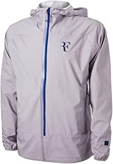 Best nike jacket roger federer Reviews