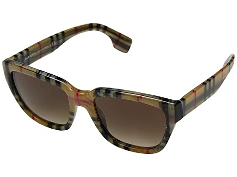 Burberry 0BE4277