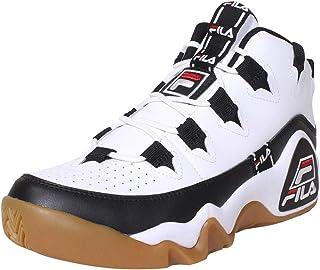 حذاء رياضي رجالي من Fila Grant Hill 1 Tarvos Basketball