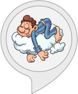 Deep Sleep Meditation | Improve Sleep Quality