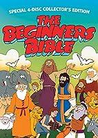 Beginner's Bible [DVD] [Import]