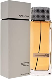 Best adam levine fragrance Reviews