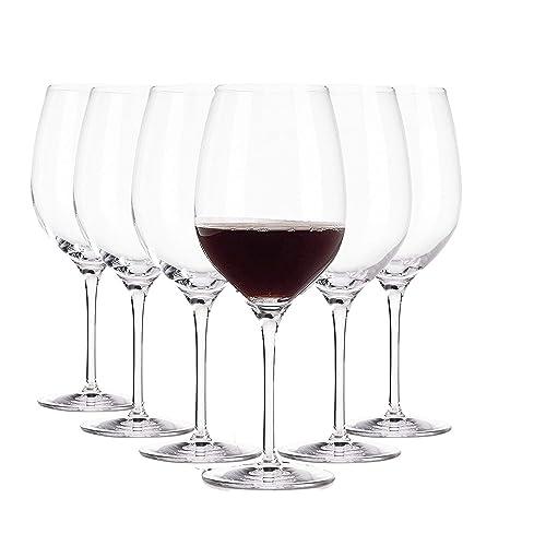 Arcoroc glass: Amazon co uk