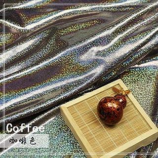 Lona alquitranada La tela de Oxford de la tienda de los toldos de la red del sol de la red de la sombra sombrea la tela conveniente para el disfraz que oculta la caza que tira el jardín grande de 3x5 Juegos de imitación