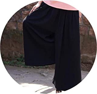 plus size harem pants nz