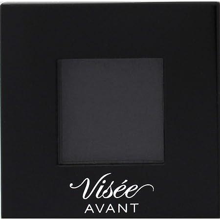 ヴィセ アヴァン シングルアイカラー BLACK HOLE 017 1g