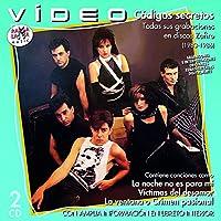 Las 66 Favoritas De Inigo Y Pardo Vol 9 Guateque / Various