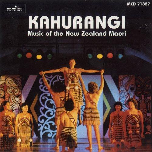 Te Maunga
