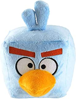 Commonwealth Toys Angry Birds Space 5