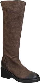 f45bebd5d5 Amazon.it: vic matie stivali: Scarpe e borse
