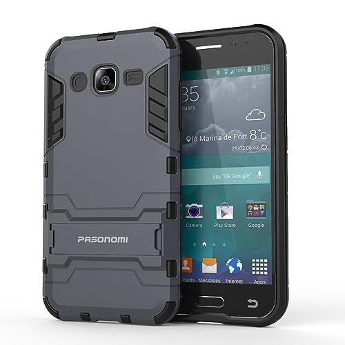 sale retailer 23d4d b1586 Samsung Galaxy J2 Case: Amazon.com