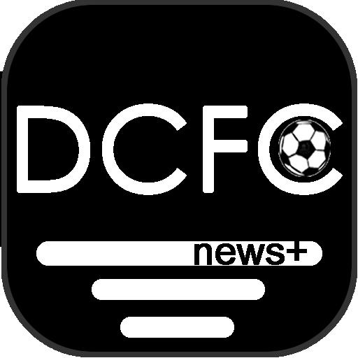 Derby County News +
