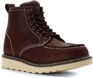 BEARPAW Men's Crockett Boots