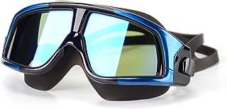big vision goggles