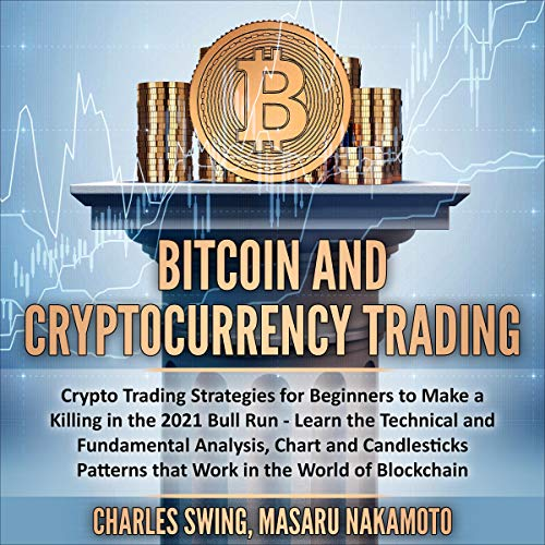 trader bitcoin brand russell