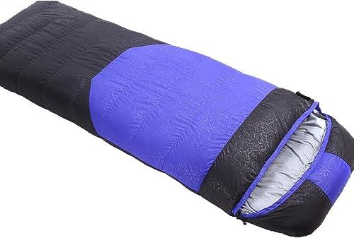Xin Su Enveloppe Sac De Couchage Avec Sac De Compression Léger Portable équipement De Camping Randonnée Voyage Et Survie. 3 Couleurs
