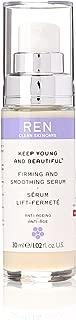 Ren Keep Young and Beautiful SH2C Serum, 1.02 Fluid Ounce