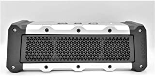 FUGOO Tough S - Portable Waterproof Bluetooth Speaker (Model FSNA6) New