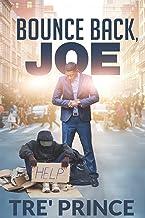 Bounce Back, Joe