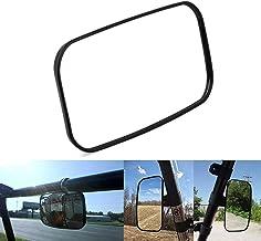 Suchergebnis Auf Für Traktor Spiegel