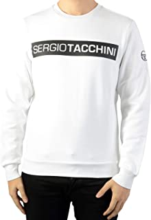 Amazon.it: sergio tacchini felpa