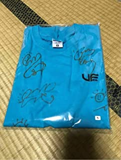 東海オンエア 限定品Tシャツ Sサイズ UFES サイン入り