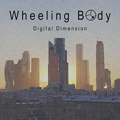 Wheeling Body