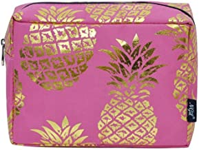 Best pineapple cosmetic bag Reviews