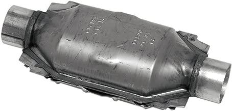 Best 1998 toyota sienna catalytic converter Reviews